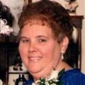 Ruth Ann Banfill