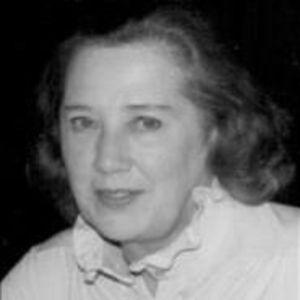 Bernice E. Salmonsen