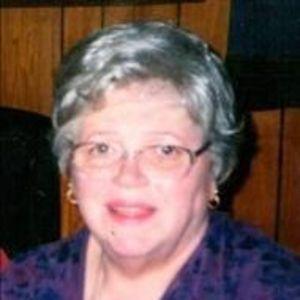 Therese M. Brozowski
