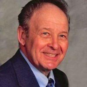 Ronald Copeland