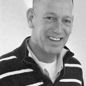 David N. Carlson