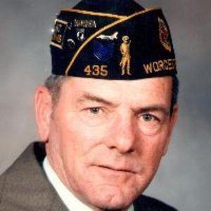 Richard J. Castle