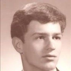 Joseph R. Cataldo, Jr.