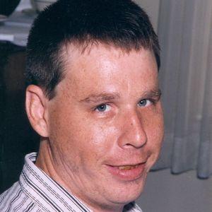 James Edward Niland