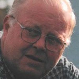 David J. Odgren