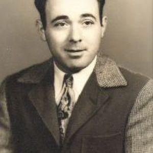 Peter P. DiBara