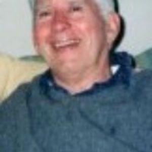 David J. Sullivan