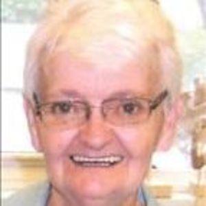 Elaine M. Kosky