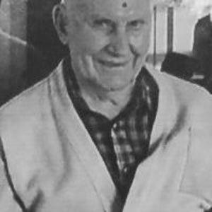 Paul C. Faler