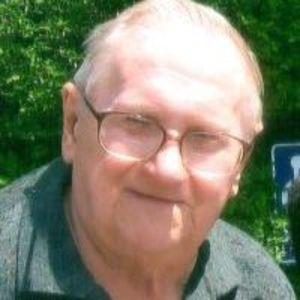 Peter J. Kaseta