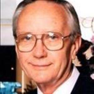 Westell C. Kirk