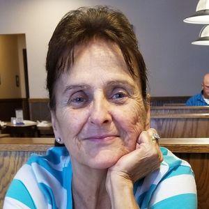 Nyla Faye Drake