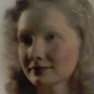 Rita B. Maciejka