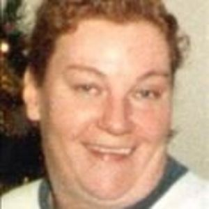 Norma Lee Weigert