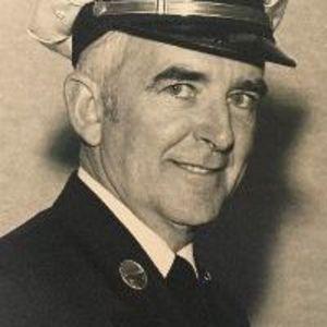 Robert T. Phillips