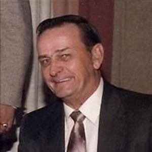 Philip Schroeder