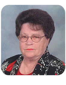 Joyce Ann Kays