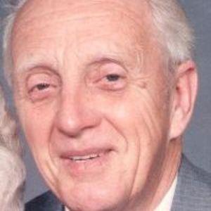 Rudolf K. Swenson