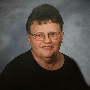 Roberta Briley