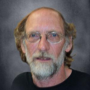 Robert Kroll