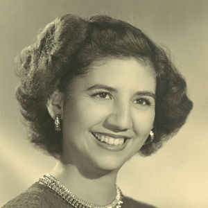 Mrs. Rosalinda C. Keiser