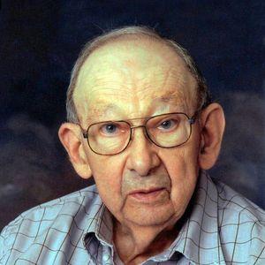 Norman F. Duehr