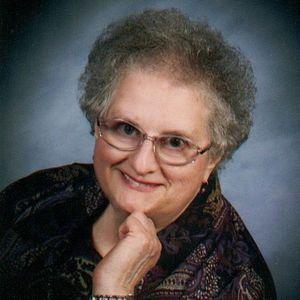 Mary Theresa Ferrante Schillace