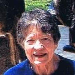 Barbara Herschkowitz