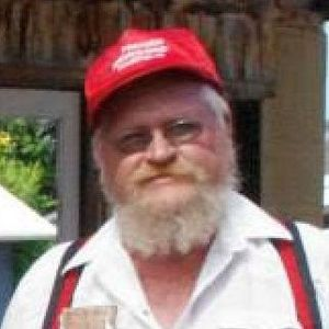 Mr. Mark F Jilg Obituary Photo