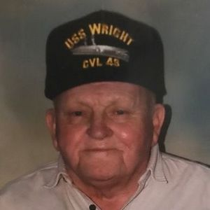 William E. Haselgard