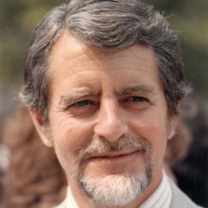 John E. Clifford
