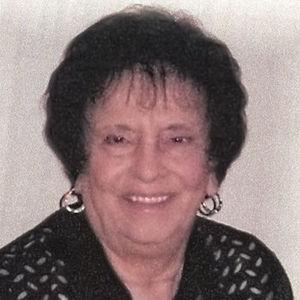 Yolanda LaGatta