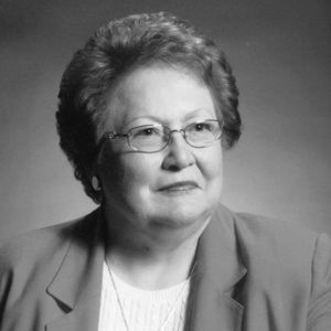 Dolly Kretsch