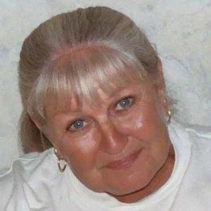 Gloria J. Farkash