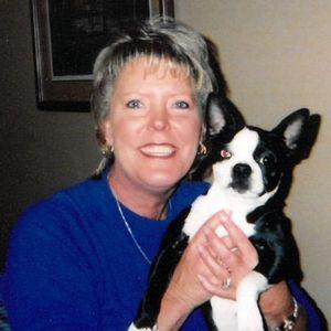 Cherie Reilly Lark