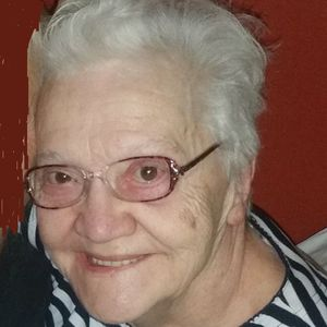 Linda J. Dunlap