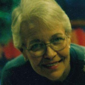Karen Slipchuk
