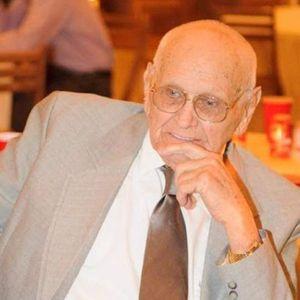Kenneth  Ray  Humphrey