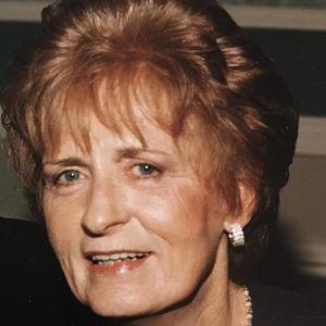 Edna F. Dussault