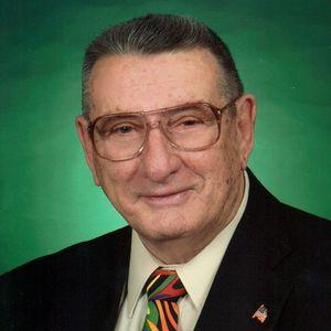 William E. Smith