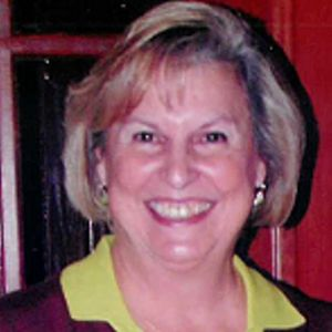 Sue Freddie
