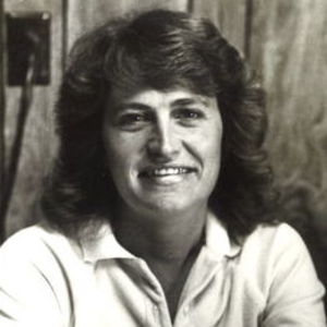 Linda Stallman