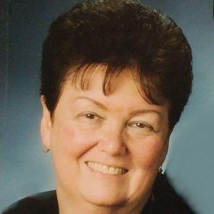 Jennifer G. A. Pacheco Obituary Photo