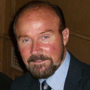 John R. Carnes Obituary Photo