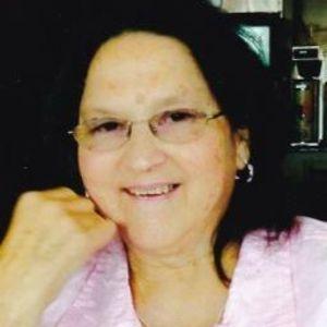 Mrs. Linda Tuggle