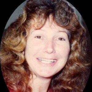 Jonelle Claire Stierwald Vanoe