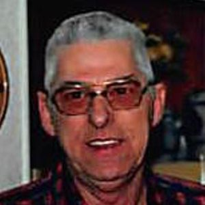 Roland A. Bourassa Obituary Photo
