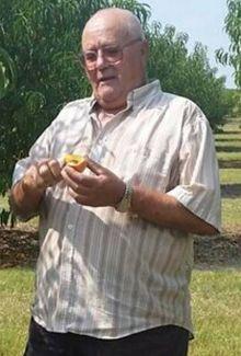 Mario Ugo Basile