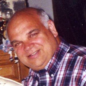 David A. DePan