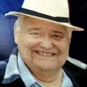 Bernard Lee Mitrzyk